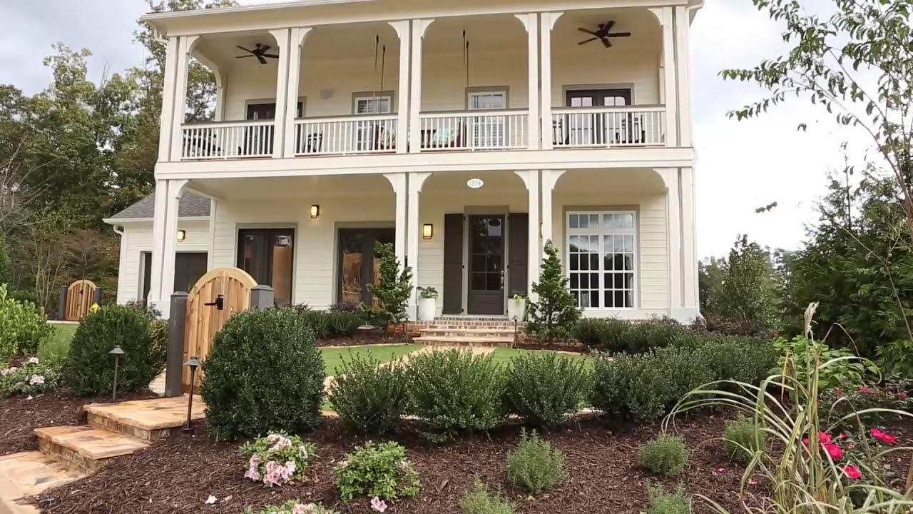 New Home Design Studio John Wieland Homes And Neighborhoods Youtube