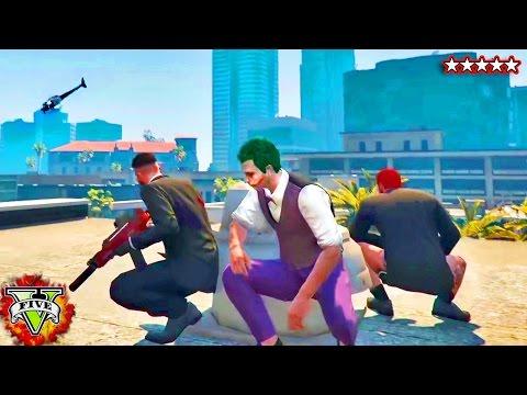 LET ME PUT ON MY JOCK STRAP SIR!! VIP Hostile Takeover ROLEPLAY (GTA 5 HikePlays Highlights)