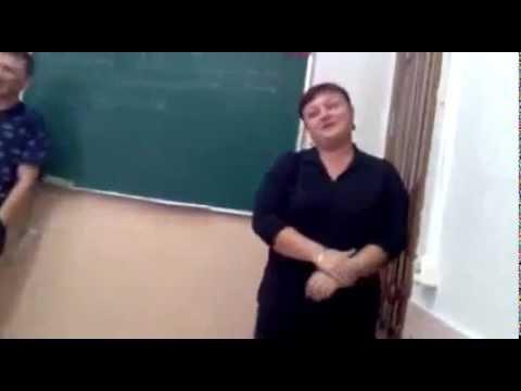 Смотреть как учителя соблазняют учиников фото 403-981
