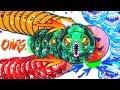 AGARIO - (HACK) BOTS FREE  [Best] (MOREBOTS.OVH)