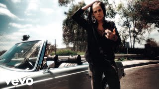 Смотреть клип Steven Moses - Fake Love