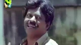 Thamarasheri churam comedy