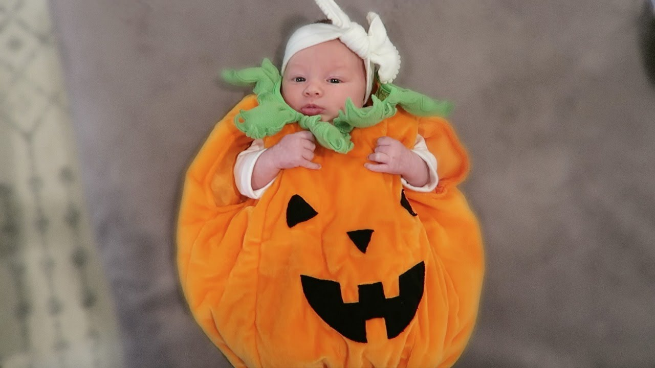baby-s-first-halloween