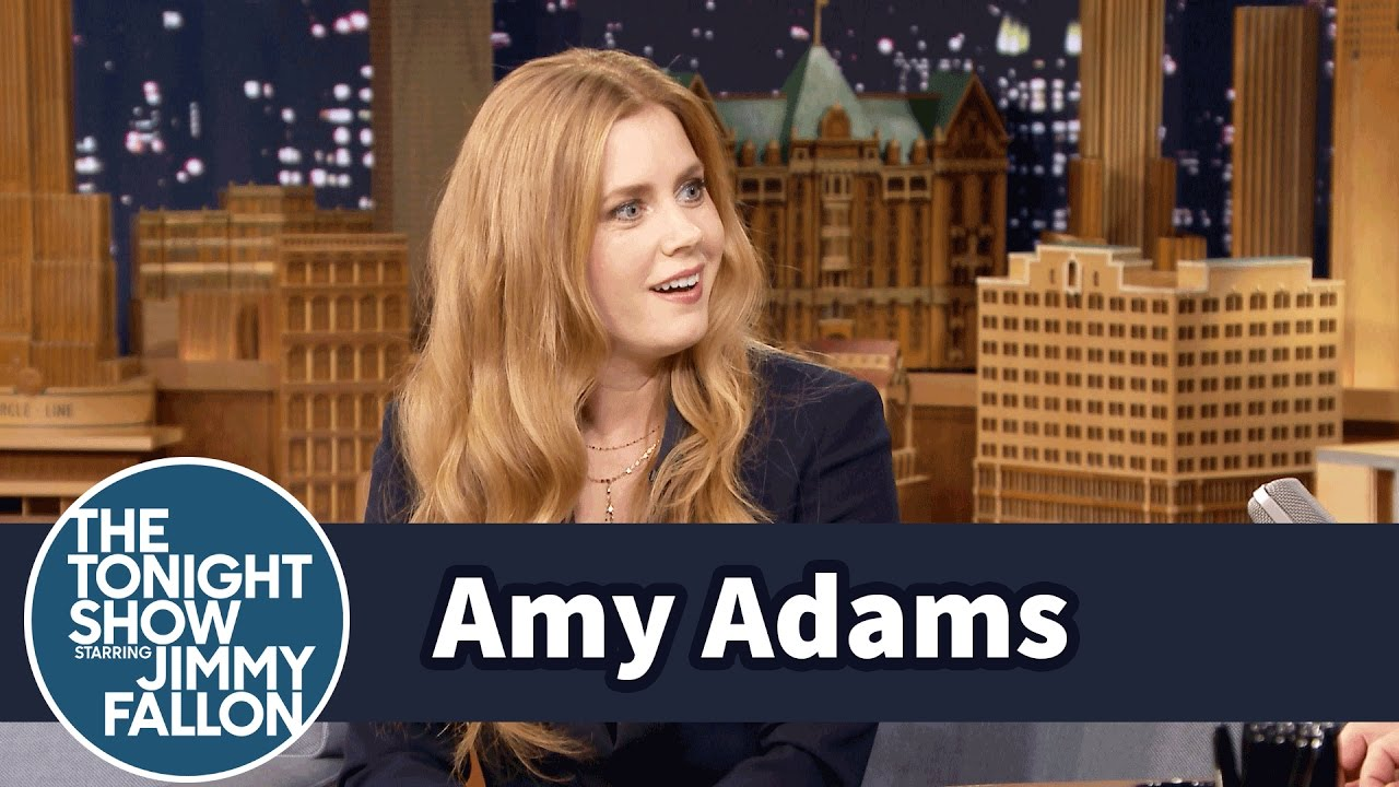 Youtube Amy Adams naked (94 photos), Tits, Leaked, Boobs, lingerie 2018