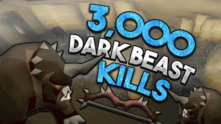 Download lagu Loot From 3 000 Dark Beasts MP3