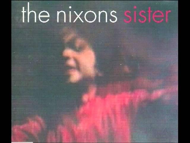 the-nixons-sister-acoustic-version-sergyo-menezes