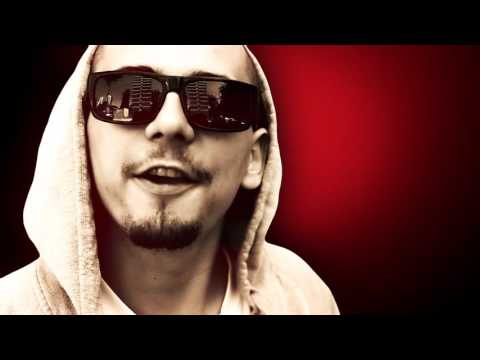 Cosy - Un vis nebun feat. Diana Mihova [Oficial Video] 2012