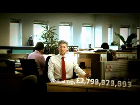 Undergraduate Life At the Volkswagen Group