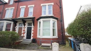 1 bedroom flat for rent in st annes on sea fy8 1pu united kingdom for gbp 390 per month