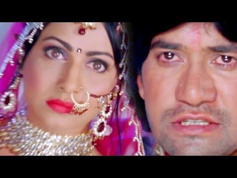 निरहुआ का अशली पहला प्यार देखिये - जिसके लिए गया था इतना दर्द भरा गाना - Bhojpuri Hit Songs: If you Like Bhojpuri Videos & Bhojpuri Songs , Subscribe our channel - http://bit.ly/1B9tT3B  Download our official app from Google Play Store - https://goo.gl/GyvICs  Visit our website to download our songs and videos: http://www.bhojpuriwave.com  https://www.facebook.com/wavemusicofficial/  Film :- Maine Dil Tujhko Diya Song :- Daulat Ke Aage Pyar Ke Singer :- Alok Kumar Lyrics :- Pyare Lal Yadav Music Director :- Rajesh-Rajnish Video Director :- Ajay Srivastav Company/ Label :- Wave