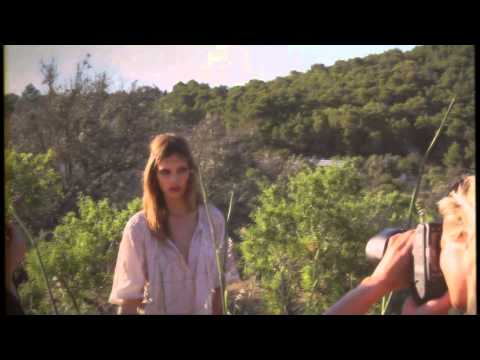 Ibiza Promo Summum Woman