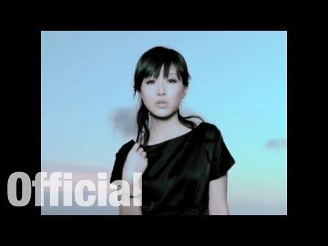 樂瞳 - 短罪 MV