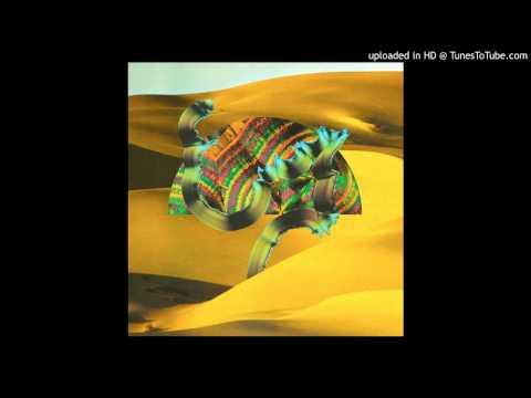 Waveforms - Django Django mp3