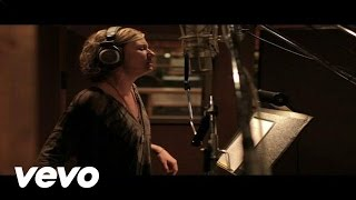Lionel Richie - Hello (Behind The Scenes) ft. Jennifer Nettles