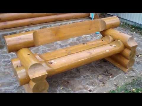 Как сделать табуретку в домашних условиях 145