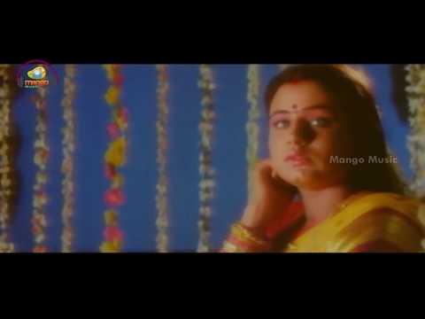 Golkonda Chowrasta Telugu Video Song |...