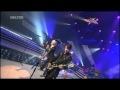 Norazo - Superman live w/ English lyrics