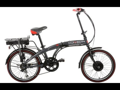 coyote-connect-ebike