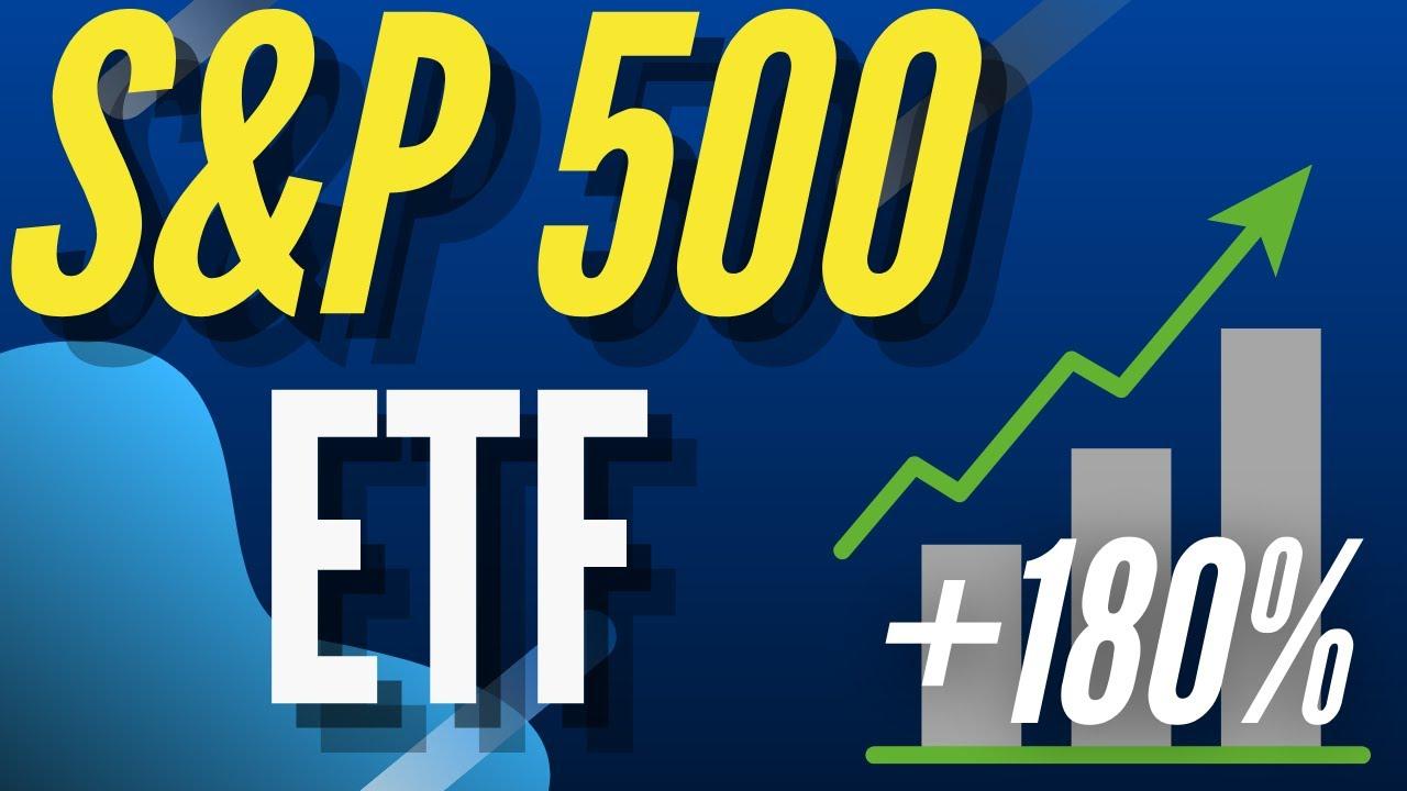 degiro s&p etf 500 wie man geld verdient, indem man in bitcoin investiert