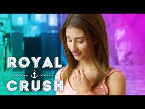 GIRLS TRIP | ROYAL CRUSH SEASON 3 EPISODE 1