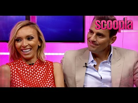 Giuliana and Bill Rancic – Full Interview