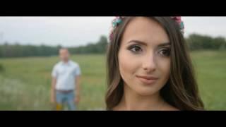 Love Story 💕 Свадьба Волгоград 🌼 Лав стори Татьяна & Сергей