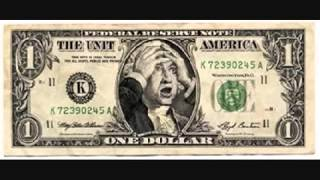Are we headed for economic collapse?