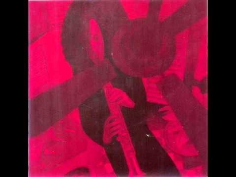 Kenny G. - Havana (Radio Promo Mix)