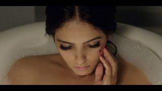 Влюбленные одиночки / Sex Dol (2017) Трейлер HD