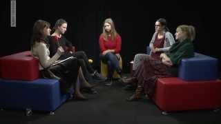 Открытый урок по пьесе А.Чехова «Три сестры».