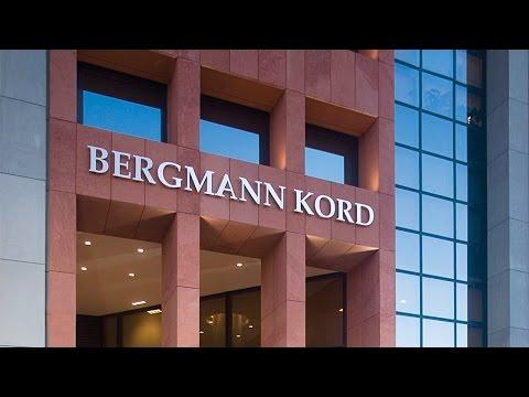 Bergmann Kord – Company Profile