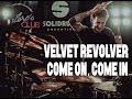 Come In Come On Velvet Revolver