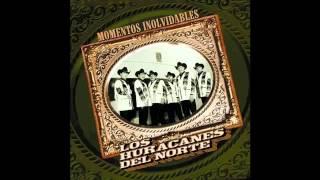 Play La Mananitas