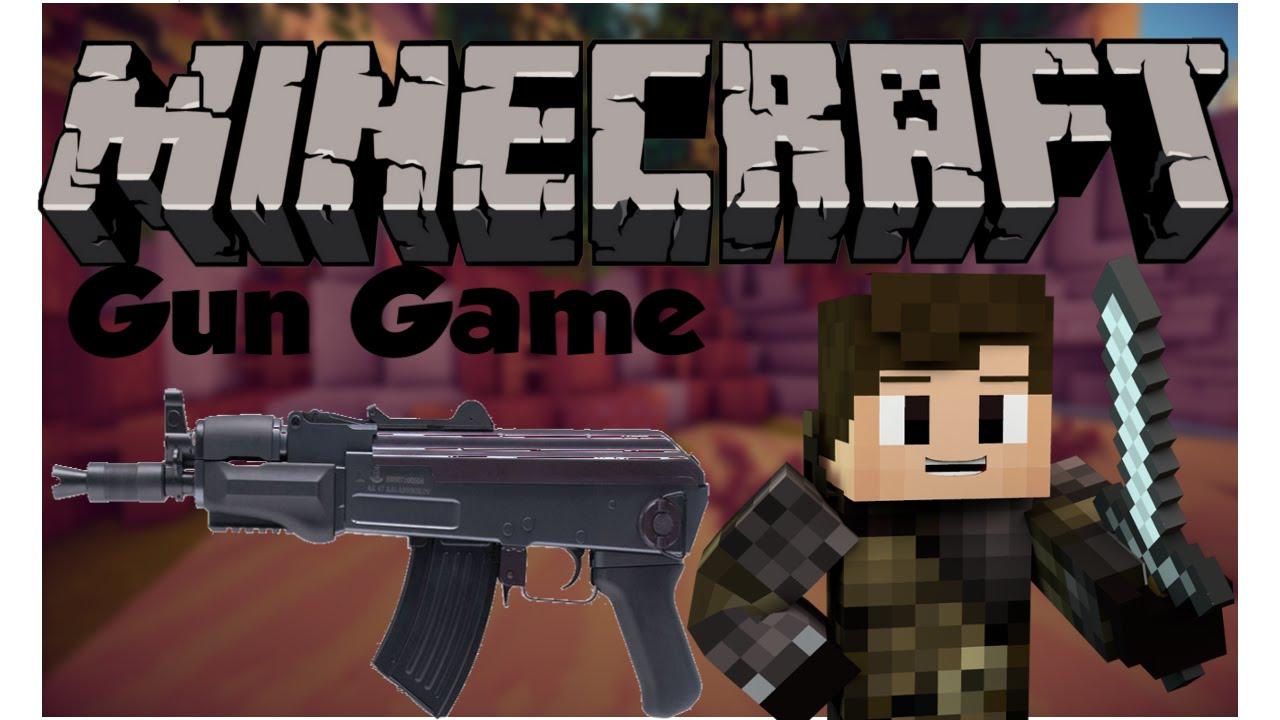 Minecraft Fragen