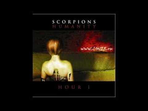 321 Scorpions