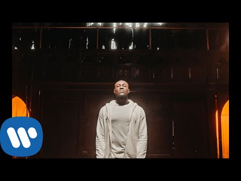 Download STORMZY - CROWN  PERFORMANCE  Mp4 baru