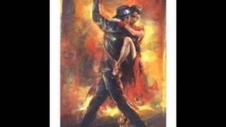S.V.P. Piazzolla tango