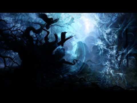 Imogen Heap - Headlock (Synkro Remix)