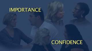 Download Video Motivational Interviewing in Child Welfare Services MP3 3GP MP4