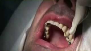 видео стоматология круглосуточно в москве