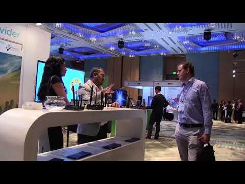 Asia IoT Business Platform 15th edition: IoT Philippines