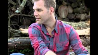 Matthew West - Forgiveness (sub. Español)