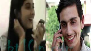 Girlfriend Jaldi do na.. Jaldi do na | Girlfriend & Boyfriend hot sexy Talking on phone