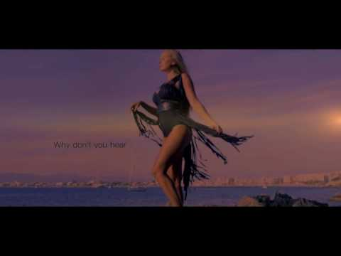 PAPAJAM - Unfulfilled Love (Online Video)