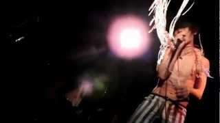 2012年12月31日~2013年1月1日池袋Adm 「Admさん魂のCOUNT DOWN LIVE!!/...