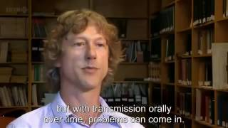 THE LIFE OF MUHAMMAD BBC Documentary