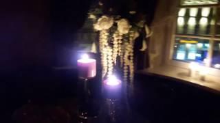 Романтичне побачення в президенському номері готелю Атлас(, 2017-03-11T02:12:36.000Z)