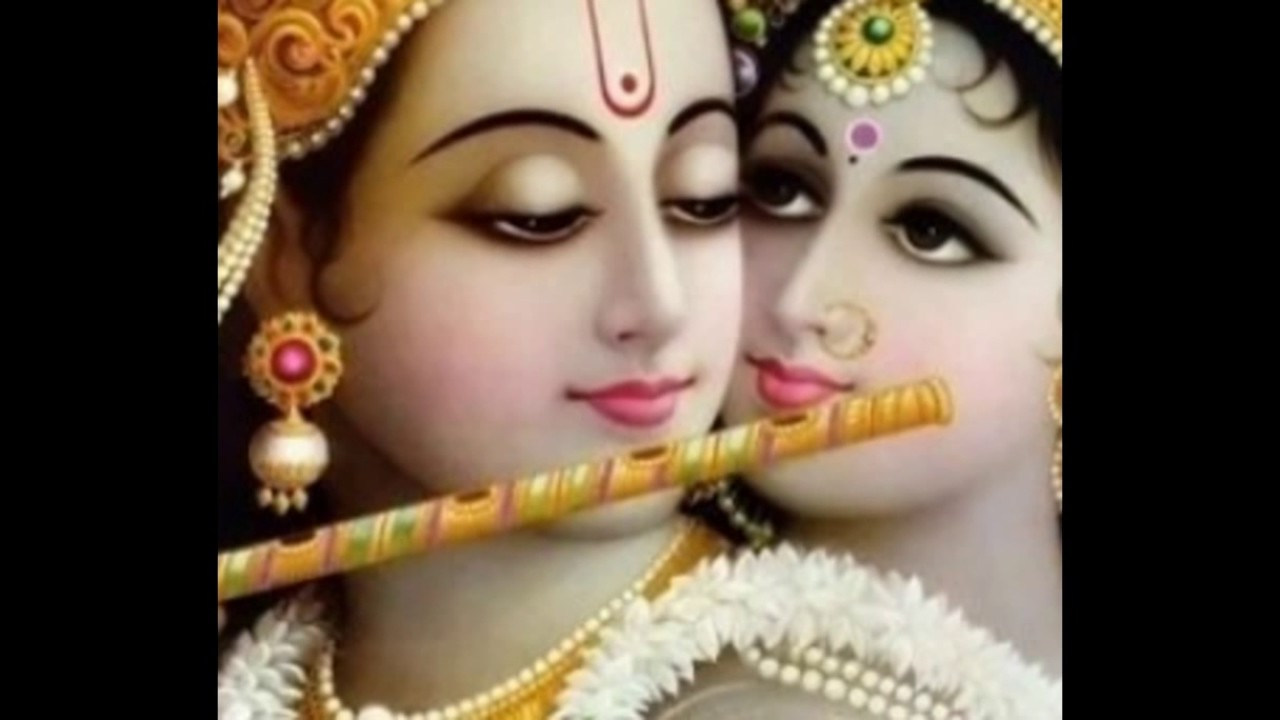 good morning krishna wishes wallpaper , krishna hd photos , god