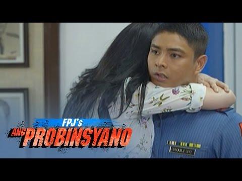 Download Cardo's new life | FPJ's And Probinsyano