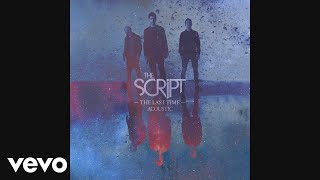 The Script - The Last Time (Acoustic) [Audio]